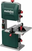 Metabo BAS 261 Precision 619008000