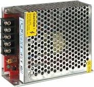 Блок питания для светильника Gauss LED STRIP PS, 60 Вт