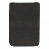 Обложка PocketBook Shell (Black) для Touch HD 3 (632)