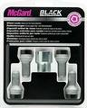 Секретки для колесных дисков McGard, 28044 SUB