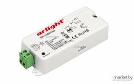 Arlight Диммер тока SR-1009CS3 (12-36V, 1x350mA) [020961]