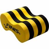 Колабашка FINIS Foam Pull Buoy Senior 1.05.036.50