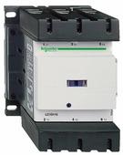 Контактор 3-х полюсный 150A 230В AC Schneider Electric, LC1D150P7