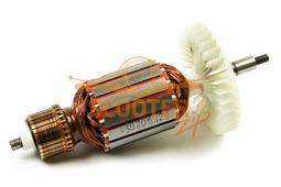 Ротор для электропилы CHAMPION 324N