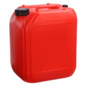 WINDIGO PRO AquaStop Electric (20 литров)