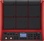 Roland SPD-SX Special Edition Перкуссионный модуль