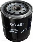 Масляный фильтр Knecht/Mahle OC485
