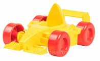 "Машинка ""Kid cars"" формула TIGRES"