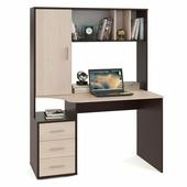 Компьютерный стол СОКОЛ КСТ-16