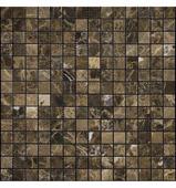 Мозаика IMAGINE LAB мозаика Мозаика SGY3238P из натурального мрамора