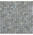 Мозаика IMAGINE LAB мозаика Мозаика SGY2154P из натурального мрамора