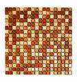 Мозаика IMAGINE LAB мозаика Мозаика HT519 Микс