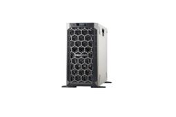 Сервер DELL T340