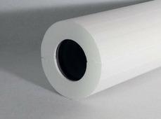 "Ложемент Ники Теплоизоляция для труб ""Скорлупа"" для трубы 25 мм (1м) 06822"