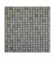 Мозаика IMAGINE LAB мозаика Мозаика CMX111 Керамика