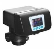 Блок управления RUNXIN TM.F71P1 - фильтр., до 2,0 м3/ч