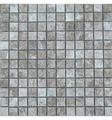 Мозаика IMAGINE LAB мозаика Мозаика SGY2238P из натурального мрамора