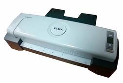 Пакетный ламинатор Kobra Queenlam 250 LUX3