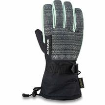 Перчатки DAKINE