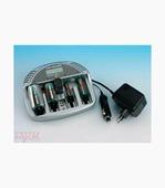 5707083 Зарядное устройство POWERline 5 LCD