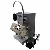 Проволокошвейная машина Grafalex XDD-101