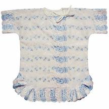 Рубашка МамаШила
