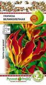 Глориоза Великолепная - Цветы многолетние