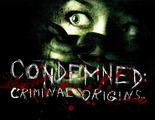 Sega Condemned : Criminal Origins (SEGA_1259)