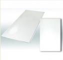 Панель ПВХ Пласт Декор Лакированная, 250 мм