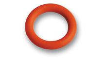 Уплотнительное кольцо для штуцеров, быстросъемов, 50шт. в уп.