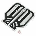 Комплект для резки мозаики SIGMA (для плиткорезов серии 3G,3L) (064B)