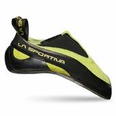 Скальные туфли La Sportiva LaSportiva Cobra