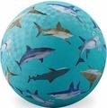 Мяч Crocodile Creek Универсальные 13 см.