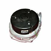 Вентилятор Ebmpapst RG128/1300-3612 с EC двигателем с внутренним ротором RG 128 8717204545