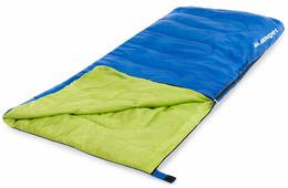 Спальный мешок 300г /м2 ACAMPER, в 3-х расцветках