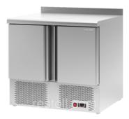 Стол холодильный POLAIR TMi2GN-G (внутренний агрегат)