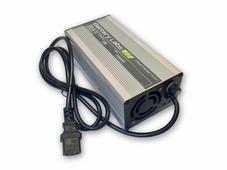 Motorlife Зарядное устройство литий-ионных.