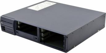 Кабинет SV8100 SV8300 CHS2U-EU