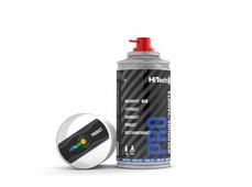 Изоляция/Защита HiTech1 для электрооборудования PROFESSIONAL, 210 мл.
