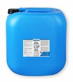 Очиститель Weicon Citrus Cleaner, цитрусовый (30 л) {wcn15210030}