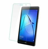 "Защитное стекло для Huawei MediaPad T3 7.0"""
