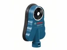 Bosch Система пылеудаления для перфораторов GDE 68 (1600A001G7)