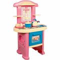 Игровой набор Кухня технок (3039)