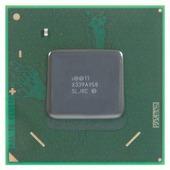хаб Intel SLJ8C, BD82HM77