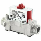 Газовый клапан B&P SGV100 для котлов Sime 6243838