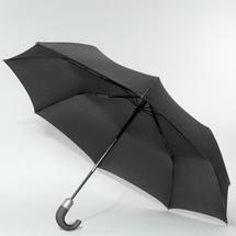 Мужской зонт Zest 13920