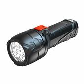 Светодиодный фонарь для подводной охоты Seac Q5 700