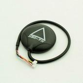 MRRC Антенна GPS NEO-7N