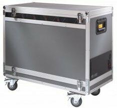 Beyerdynamic CC 12 # 486264 Транспортный кейс с зарядным устройством для MCW-D 50 для 10 пультов MCW-D 521/523.