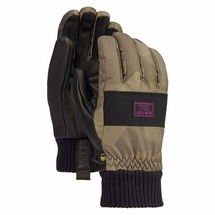 Перчатки Camo